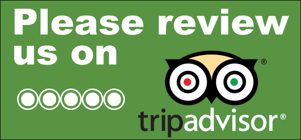 buy reviews on tripadvisor Original review: feb 15, 2018 tripadvisor is a great website but you must be aware that everyone's likes are different but most reviews share enough info to get a.