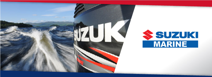 Suzuki Outboard Performance