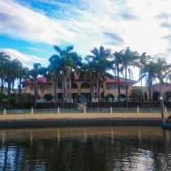 celebrity house gold coast australia